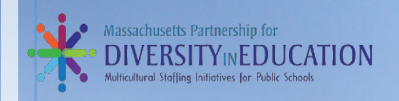 Massachusetts Partnership For Diversity In Education