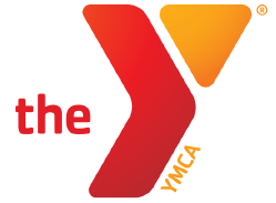 Old Colony YMCA  - Stoughton, has been selected as the provider of Before and After School Care of our Students.