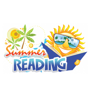 Summer Learning 2020-2021