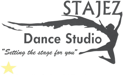 Stajez Dance Studio - Now Enrolling New Students